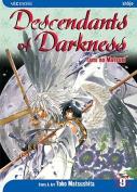 Descendants of Darkness: v. 9