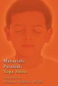 "Maharishi Patanjali Yoga SA""Tra"