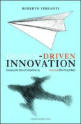 Design-Driven Innovation