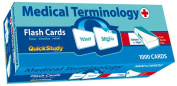 Medical Terminology (Academic)
