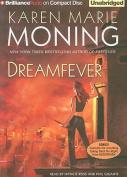 Dreamfever [Audio]