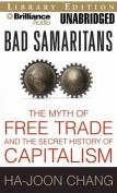 Bad Samaritans [Audio]