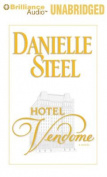 Hotel Vendome [Audio]