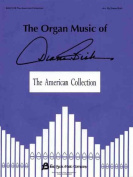 The Organ Music of Diane Bish