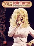 Dolly Parton (E-Z Play Today)