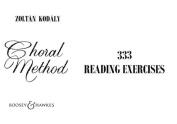 Choral Method