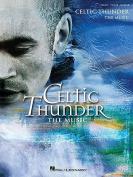 Celtic Thunder: The Music