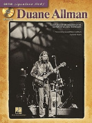 Duane Allman