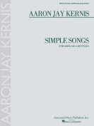 Simple Songs