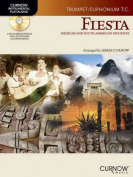 Fiesta: Mexican and South American Favorites
