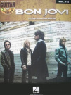 Bon Jovi [With CD (Audio)]