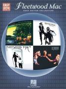 Fleetwood Mac - Easy Guitar Collection