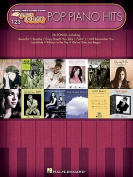 Pop Piano Hits