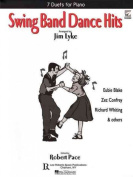 Swing Band Dance Hits
