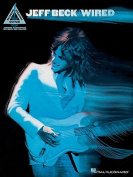 Jeff Beck/Wired