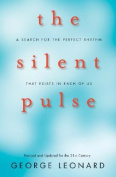 The Silent Pulse