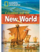 Columbus and New World