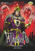 Macbeth (British English)