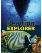Reading Explorer 2 [Audio]