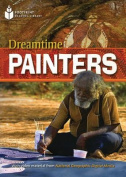 Dreamtime Painters