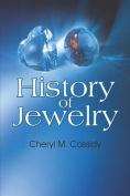 History of Jewelry