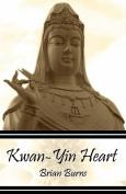 Kwan-Yin Heart