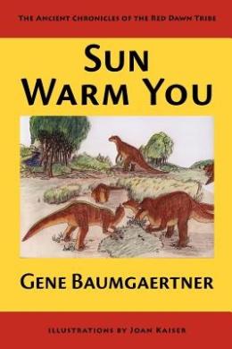 Sun Warm You Download Epub Now