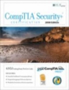 CompTIA Security+: CertBlaster Student Manual