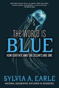 The World is Blue
