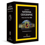 "The Complete ""National Geographic"""