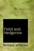 Field and Hedgerow