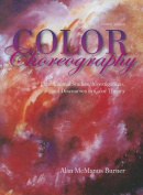 Color Choreography