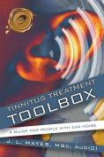 Tinnitus Treatment Toolbox