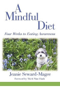 A Mindful Diet