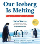 Our Iceberg Is Melting [Audio]