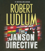 The Janson Directive [Audio]