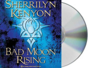 Bad Moon Rising [Audio]