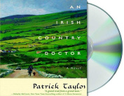 An Irish Country Doctor  [Audio]