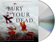 Bury Your Dead  [Audio]