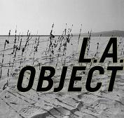 L.A. Object & David Hammons