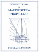 Detailed Design of Marine Screw Propellers