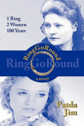 RingGoRound