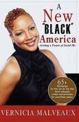 A New Black America