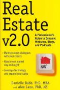 American Book 398667 Real Estate v2.0