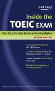 Inside the TOEIC Exam