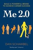 Me 2.0