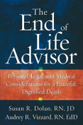 The End-of-life Advisor