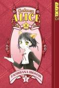 Gakuen Alice: v. 7