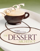 The Dessert Architect