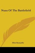 Nuns of the Battlefield